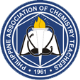 Philippine Association of Chemistry Teachers